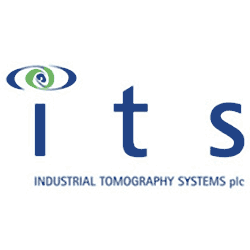 Industrial Tomography Systems plc